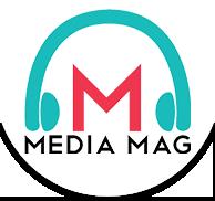 icnLogoMediamag